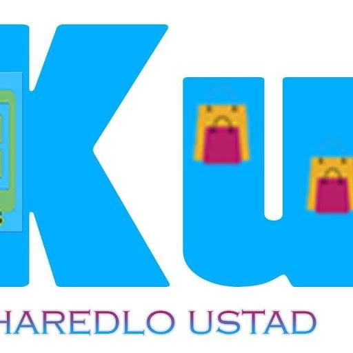 Kharedlo