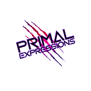 Primal Expressions