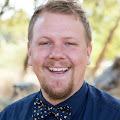 Ian McVey's profile image