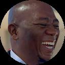 Mathemba Mathola