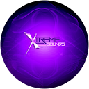 Signal Funding review by Xtreme Sounds DJ Entertainment Inc.
