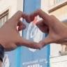 Kulakoff avatar
