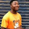 Melvin Jide