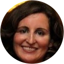 Genevieve Daly Avatar