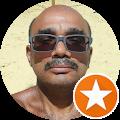 Agnaldo Rodrigues do Carmo