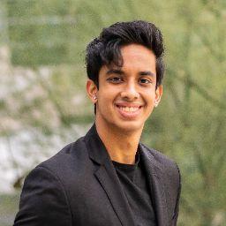 Aditya Banerjee