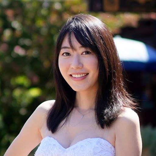 Yi-Ping Chen
