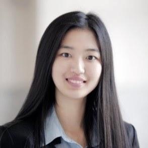 Qiuyun Shang