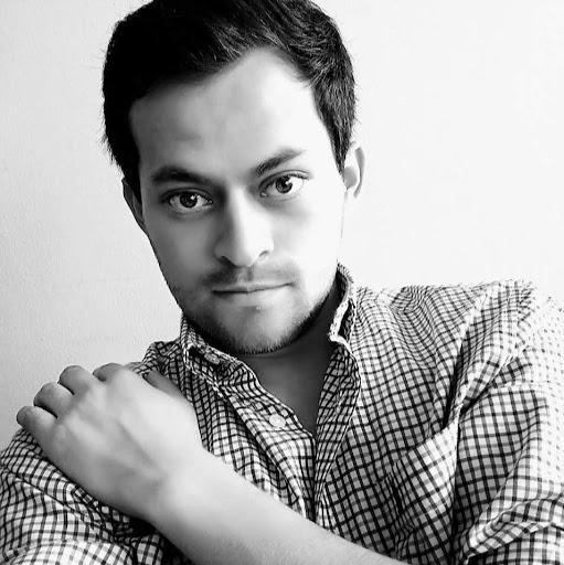 Alejandro Naveda