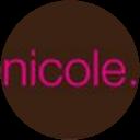 Santrise Nicole Avatar