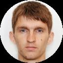 Олег Мацак