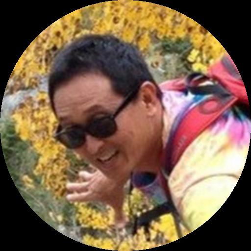 Lester Tanaka