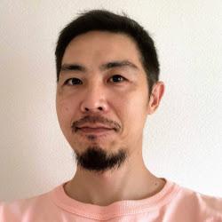 Jumpei Yokoyama