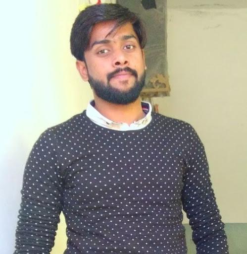 Sarwar Zia Qureshi