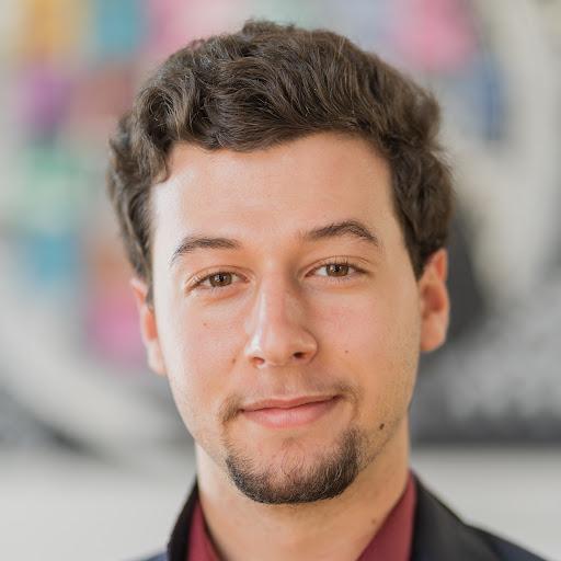 Mahdi Boulila