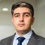 Rashad Mammadov