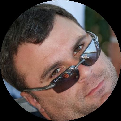 Michael Maddalo