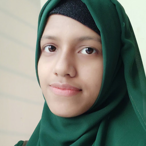 Jannatul Ishrat's avatar