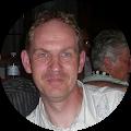 Image du profil de William Bihan