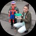 Image du profil de Borza Cristina