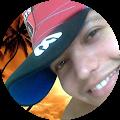 Fabrício Silva