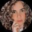 Nazly catalina Chacon Montoya
