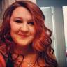 Anastasia Tipton's profile image