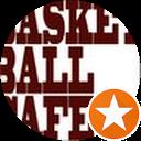 BALL TONGUE