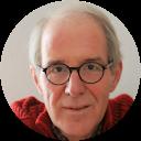 Gerard Kwakkel