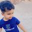Irfan Lillah
