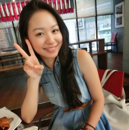 Jeannie Wu