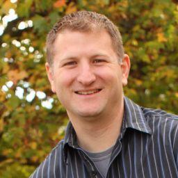 Kurt Bischoff