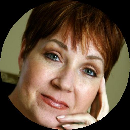 Maureen Morrison