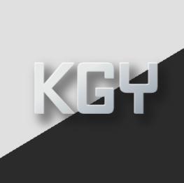 KGY KirillGameYt