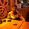 Mehmet Zahid Ayhan Profil Resmi