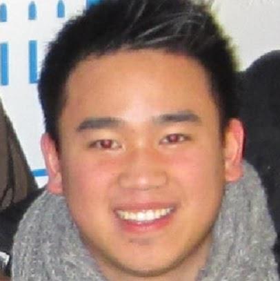 Tat-Thien Pham's avatar