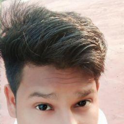 Mangal Gupta