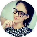 Анастасия Юрьевна Горбунова