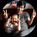 Ngocminh Nguyenthi