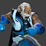 Ezequiel Souza's avatar