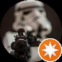 Opinión de Soldado Imperial