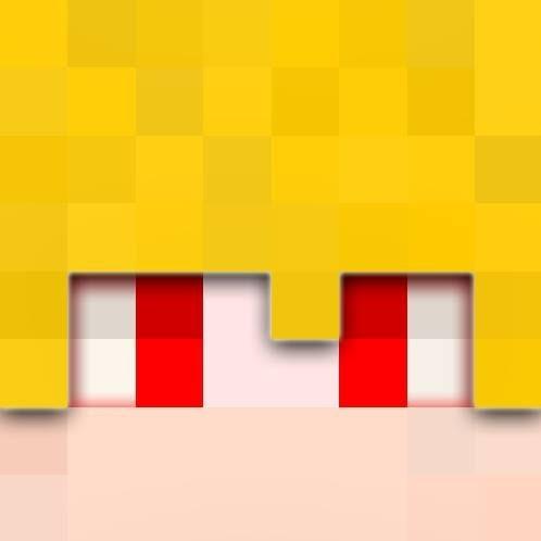 avatar_cloofsiu