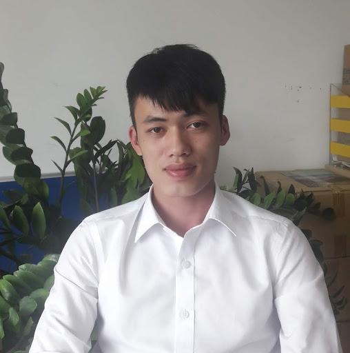 Vinh Phạm