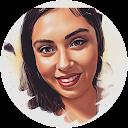 Mari Perez Avatar
