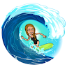 HatchetBooks 's profile image