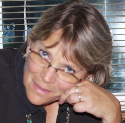 Michelle Artis