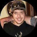 Cody D.,AutoDir