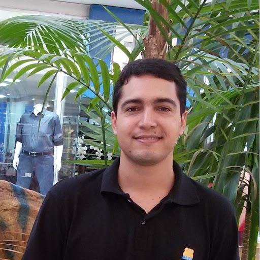 Paulo Coitim