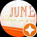 June C.,theDir