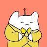 Manfye Goh Hacker Noon profile picture